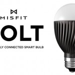 Misfit Bolt Coupon