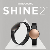Misfit Shine 2 Coupon Code