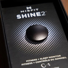 Misfit Shine 2 Reviews