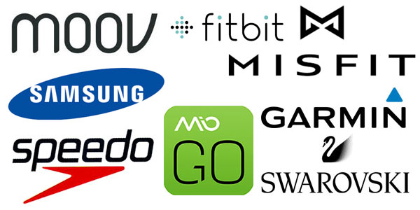 Fitness Tracker coupon code