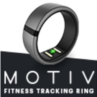 Motiv ring coupon