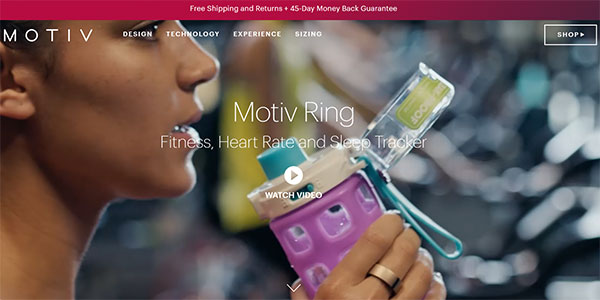 Mymotiv.com Reviews
