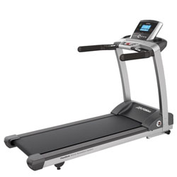 T3 Treadmill