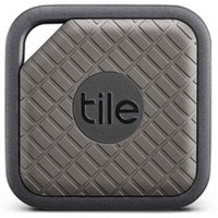 Tile Discount Code >> 50% OFF Tile Coupon Code, Promo Code & Tile Tracker Review