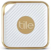 Tile Mate coupon
