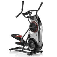Bowflex Max Trainer coupon