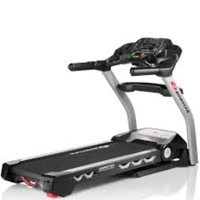 Bowflex Treadmill coupon