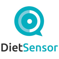 DietSensor coupon