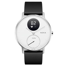 Nokia Steel HR Coupon Code