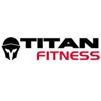 titan fitness coupon