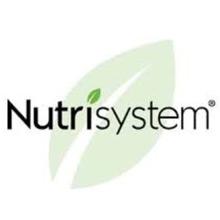 Nutrisystem promo code