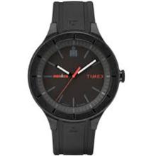 Timex ironman watch promo code