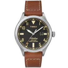 Timex men's watches coupon code