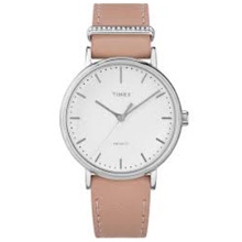 Timex women's watches coupon code