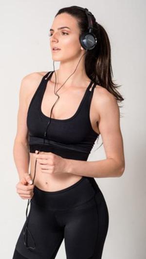 Activefit kenya bra promo code