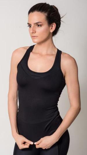 Activefitwear layla tank coupon