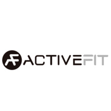 ActiveFit coupon code