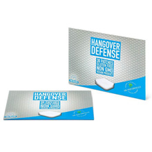 DrPatchwells Hangover Defense coupons