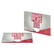 DrPatchwells.com Beauty Plus coupon