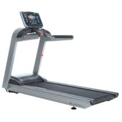johnson fitness treadmill coupon