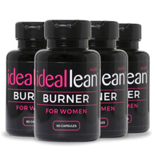 idealfit coupon code