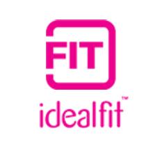 idealfit promo code