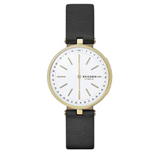 Skagen Women's Hybrid watch coupon