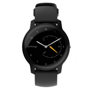 Withings Move promo code