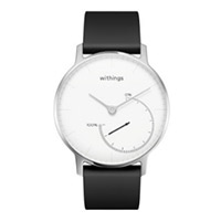 Withings Steel promo code