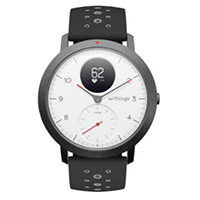 Withings watch coupon code