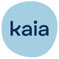 Kaia app coupon code