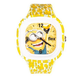Flex Watches Banana! reviews