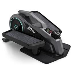 Bluefin Fitness Curv Mini reviews