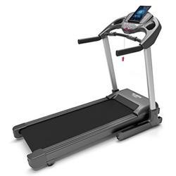 Bluefin Fitness KICK Treadmill discount