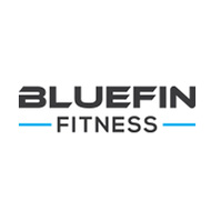 Bluefin Fitness coupon code